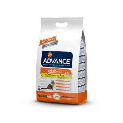 Advance Adult Pollo & Arroz