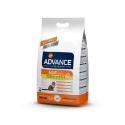 Affinity Advance-Adulto Pollo y Arroz (3)