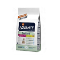 Affinity Advance-Senior Sterilised +10 (3)