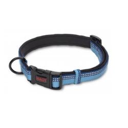 Collar Halty Color Azul para Perro (6)