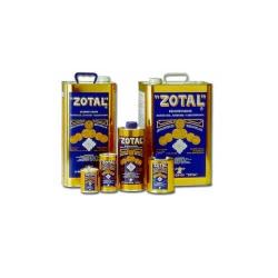 Desinfectante Zotal (1)