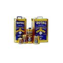 Zotal-Desinfectante Zotal (1)