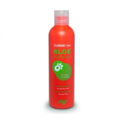 Champú Aloe para Perros (1)