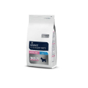 Advance Veterinary Diets-Atopic Care Mini (3)