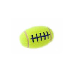 Pelota Tenis (1)