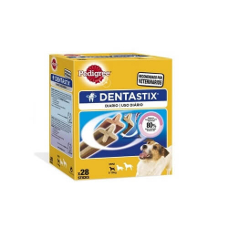 Pedigree-Dentastix 5-10 Kg Sticks Dentales (2)