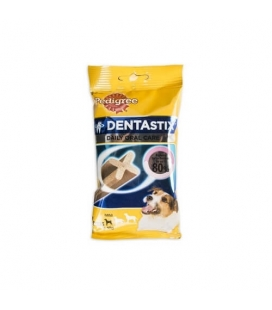 Dentastix 5-10 Kg Sticks Dentales (6)