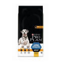 Purina Pro Plan-OptiHealth Adulto Atlético Razas Grandes (1)