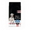 Purina Pro Plan-OptiDerma Adulto Large Athletic Sensitive Skin (1)