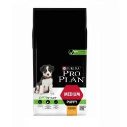 Purina Pro Plan-OptiStart Cachorro Razas Medianas (2)