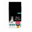 Purina Pro Plan-OptiDigest Cachorro Razas Medianas Digestión Sensible (1)