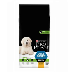 Purina Pro Plan-OptiStart Cachorros Robustos Razas Grandes (1)