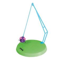 Juguete Interactivo Sway'n Play para Gato (6)