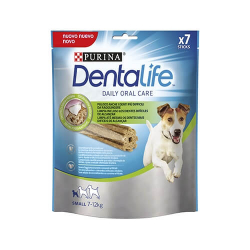 Snack Dentalife para Perros Mini (1)