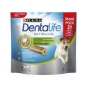 Purina Pro Plan-Snack Dentalife para Perros Mini (2)