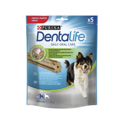 Purina Pro Plan-Snack Dentalife para Perros Medianos (1)