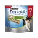 Purina Pro Plan-Snack Dentalife para Perros Medianos (2)