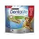Snack Dentalife para Perros Grandes (2)