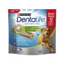 Purina Pro Plan-Snack Dentalife para Perros Grandes (2)