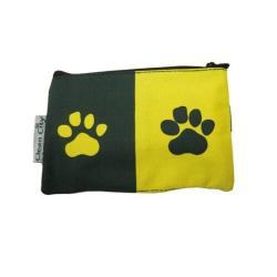 Neceser Porta Bolsas Clean City para Perro (1)