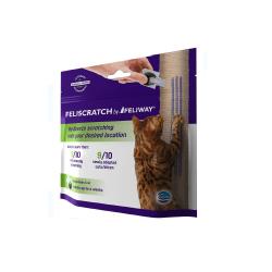 Feliscratch para Gatos (1)