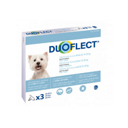 Duoflect para Perro 10-20 kg (1)