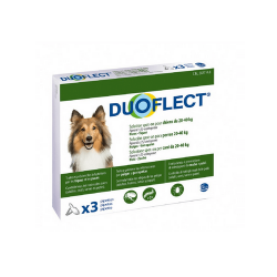 Duoflect para Perro 20-40 kg (1)