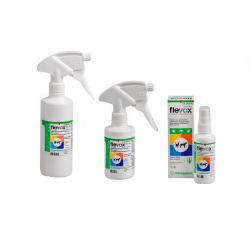 Flevox Spray Antiparasitario para Perro y/o Gato (1)