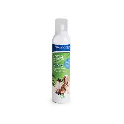 Loción Repelente Spray para Perros (6)