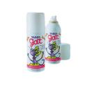 Taber-Espuma seca para Gato (1)