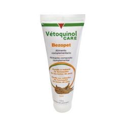 Vetoquinol-Bezopet para Gato (1)