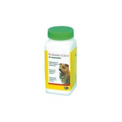 Pfizer-Redomin Calcio para Perro y/o Gatos (1)