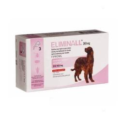 Eliminall para Perro 20-40 kg (1)