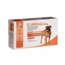 Eliminall para Perro + 40 kg (1)