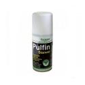 Pfizer-Spray Insecticida Ambiental Pulfin Fugger (1)