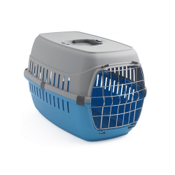 Transportin Celeste para Perro (1)