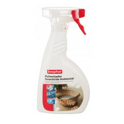 Spray Insecticida Ambiental (1)