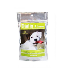 Vetnova-Dialix R para Perro (1)