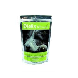 Dialix UT para Perro (1)