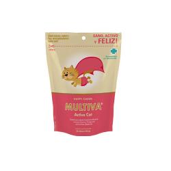 Vetnova-Multiva Active para Gato (1)
