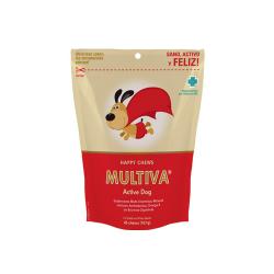 Multiva Active para Perro (1)