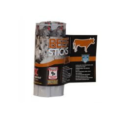 Sticks de Ternera en Monodosis para Perro