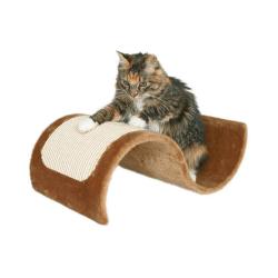 Rascador Onda Wavy para Gato