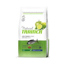 Trainer-Natural Adult Maxi Atún (1)