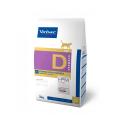 HPM Feline Dermatology Support (6)