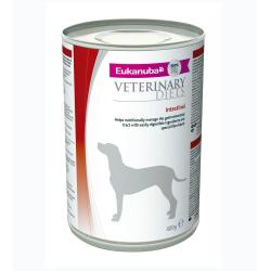 Intestinal Diets para Perro (1)