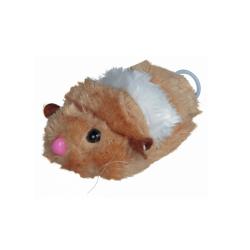 Ratón Surtido para Gato (1)