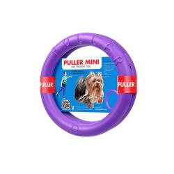 Aro Puller para Perro