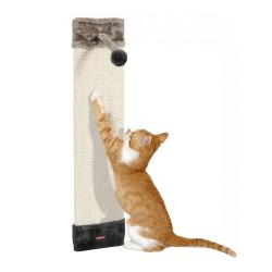 Tabla Rascador para Gato (6)