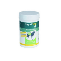 Digest'San para Perro (6)